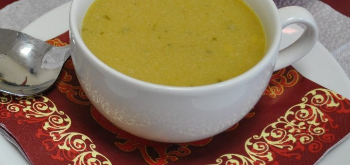 curried-pumpkin-soup-with-coconut-milk